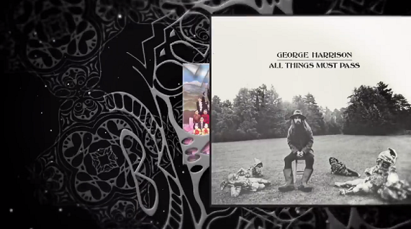george-harrison-the-apple-years