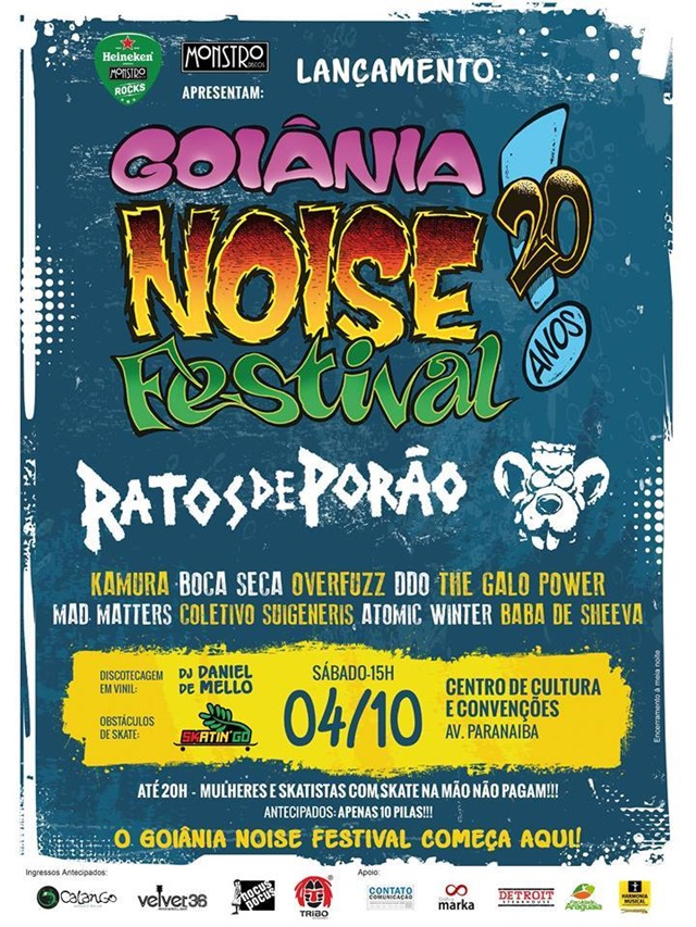 goiania-noise-2014