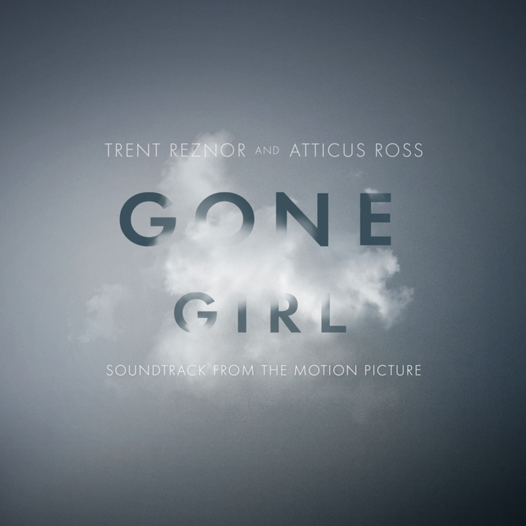 gone-girl-trilha-sonora