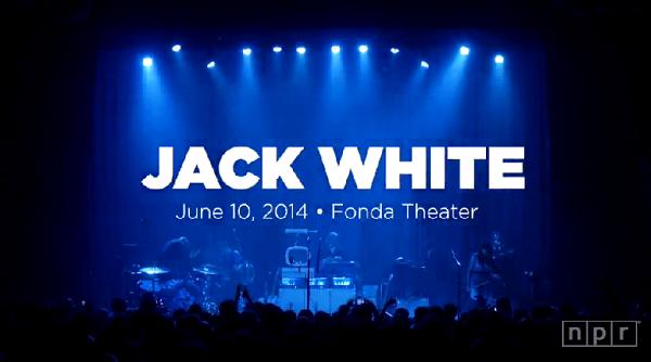 jack-white-fonda-theater