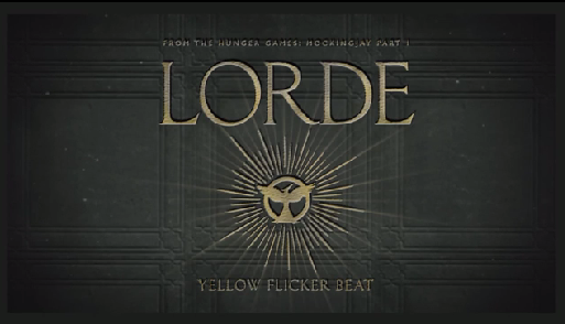 lorde-yellow-flicker-beat