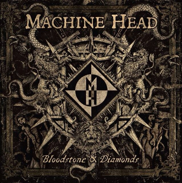 machine-head-bloodstone-diamonds