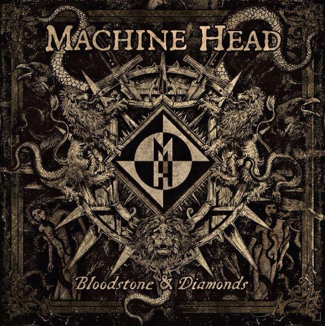 machine-head-bloodstone-diamonds