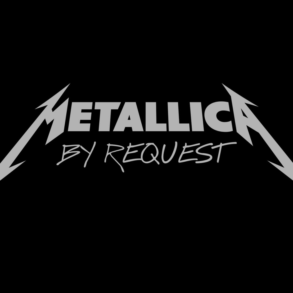 metallica-by-request-caixa