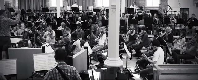 orquestra-manchester