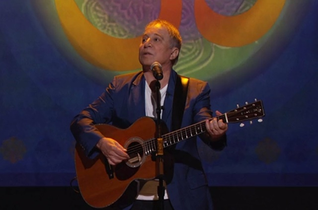 paul-simon-sings-here-comes-the-sun-conan