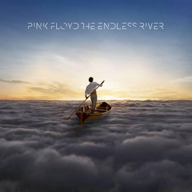 pink floyd the endless river Ouça o novo disco do Pink Floyd na íntegra