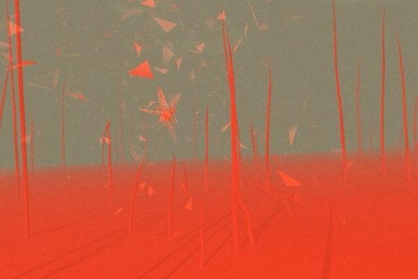 radiohead-polyfauna-arte