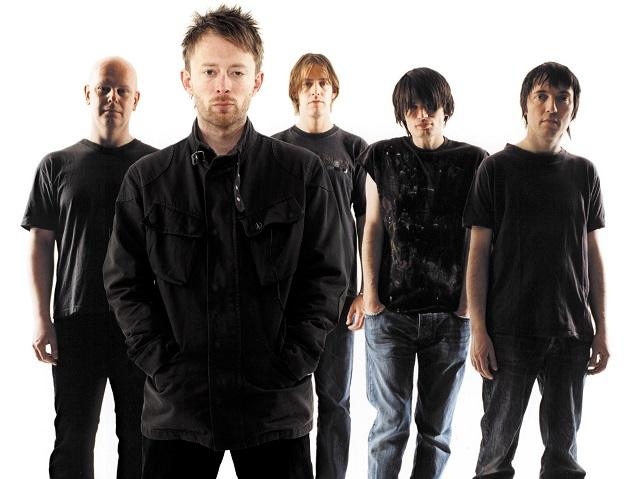 Radiohead: Baterista fala sobre futuro da banda