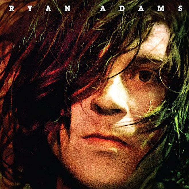 ryan-adams-capa-2014