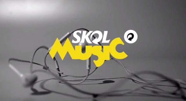 Plataforma Skol Music anuncia casting dos selos Tralalá, Buum e Ganzá