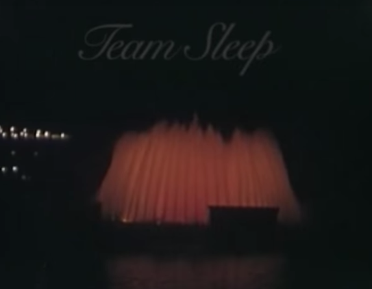team-sleep-no-dreamland