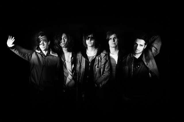 Julian Casablancas fala sobre possível novo disco do The Strokes