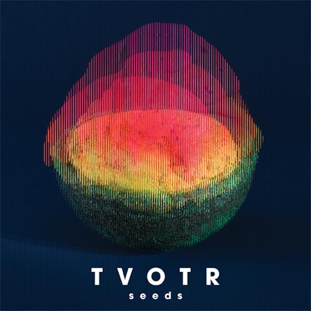 tv-on-the-radio-seeds-capa