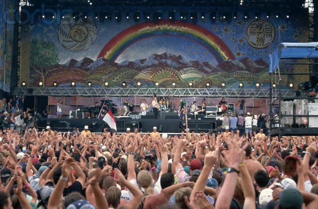 Woodstock -94