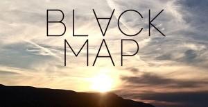 Black_Map_Explode_Cover_1500x1500_rgb-1000x515