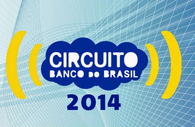 Afro Jazz (BH) e Hoover (RJ) são escolhidas pelo Circuito Banco do Brasil