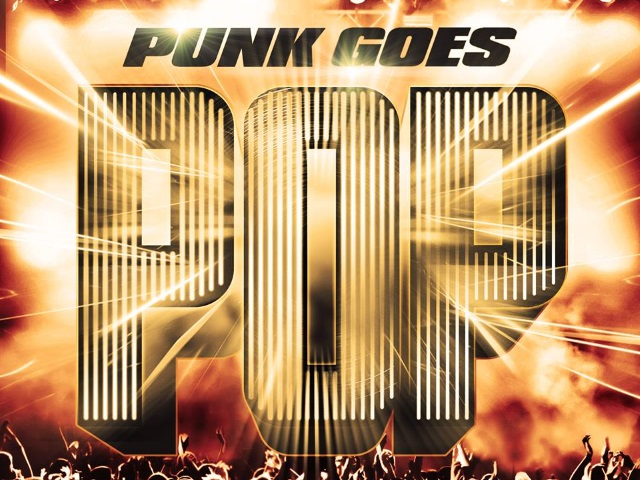 Punk-Goes-Pop-Vol-6