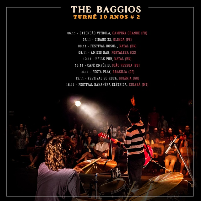 the-baggios-10anos