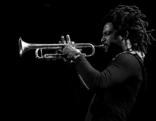 Afro Jazz (BH) e Hover (RJ) são escolhidas pelo Circuito Banco do Brasil