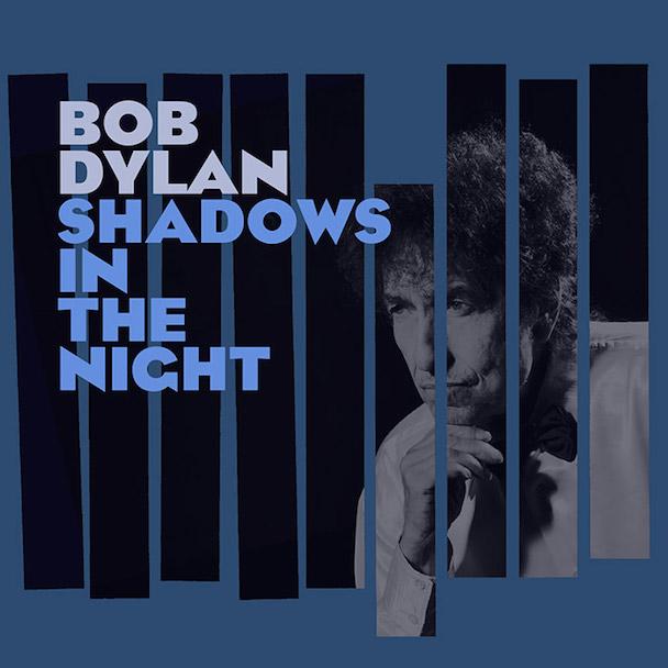 bob-dylan-shadows-in-the-night