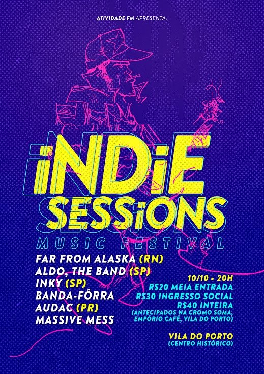 cartaz-indie-sessions