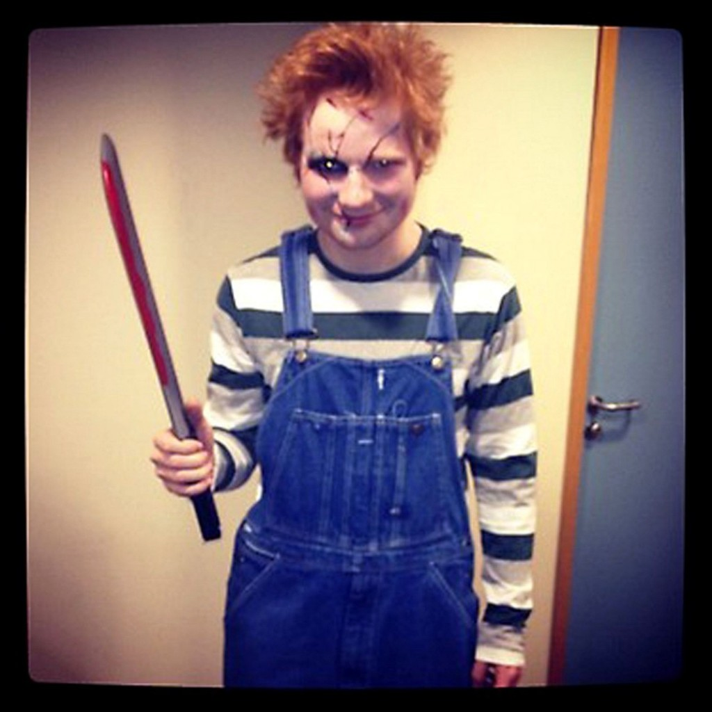 ed-sheeran-halloween