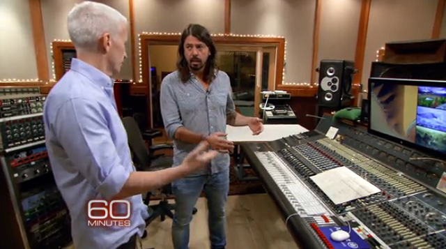 foo-fighters-60-minutes