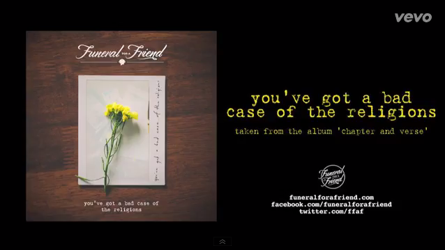 funeral-for-a-friend-you-ve-got-a-bad-case