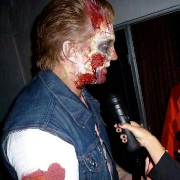 josh-homme-halloween