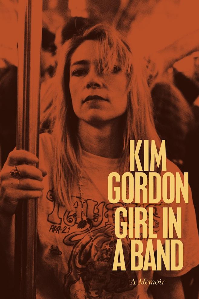 kim-gordon-girl-in-a-band-livro