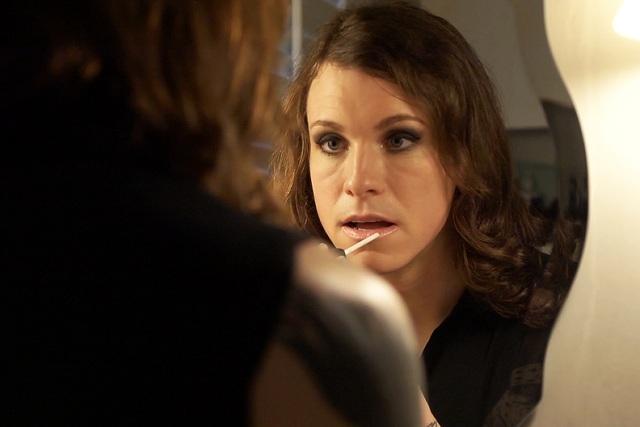 Assista aos primeiros episódio da série de Laura Jane Grace