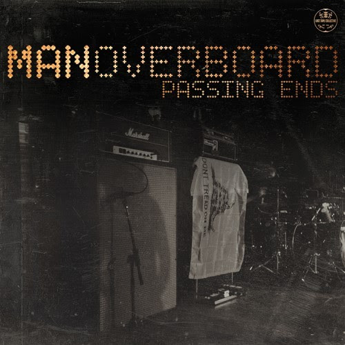 man-overboard-passing-ends