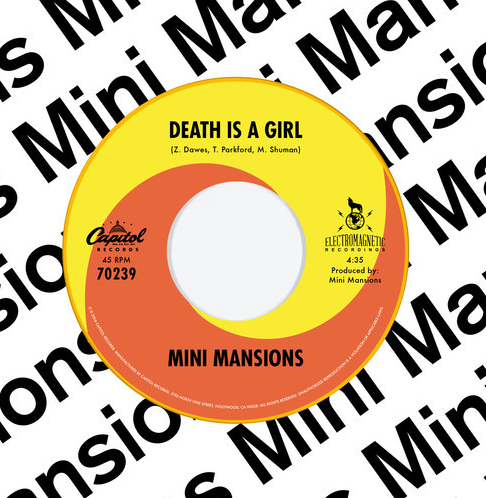 mini-mansions-death-is-a-girl