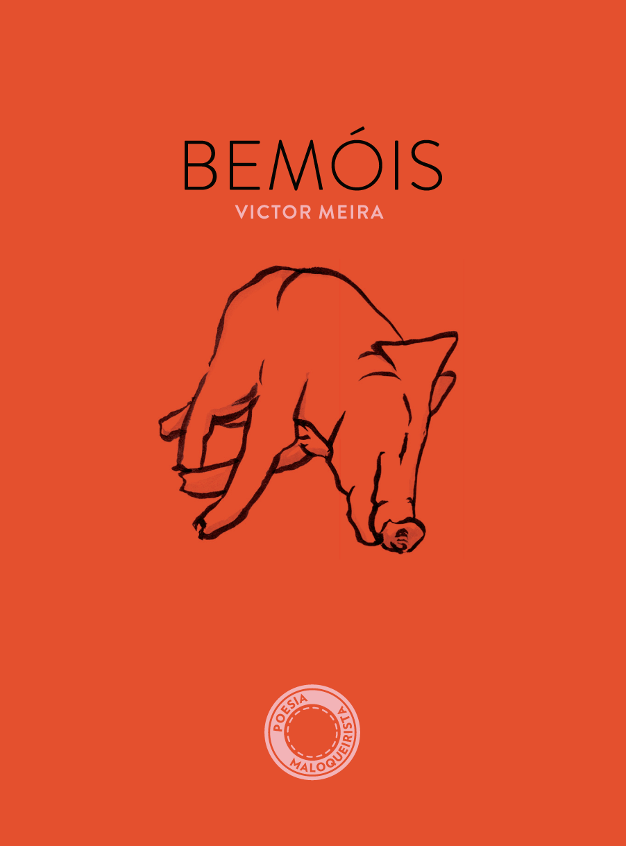 Bemóis - Victor Meira