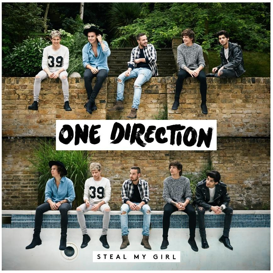 one-direction-steal-my-girl