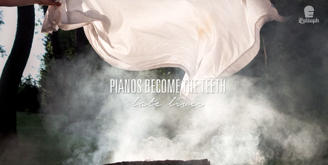 pianos-become-the-teeth-late-lives
