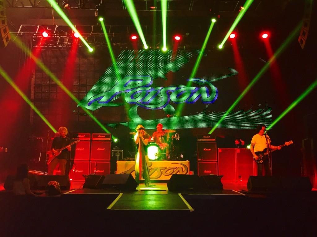 poison-2014