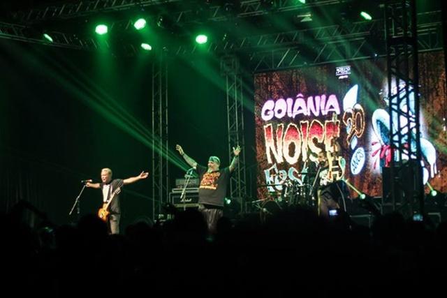 ratos-noise-2014