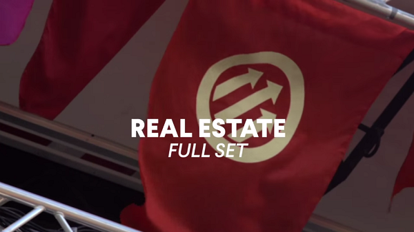 real-estate-pitchfork-full-set