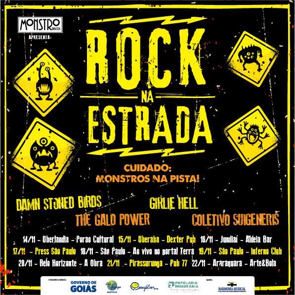 rock-na-estrada