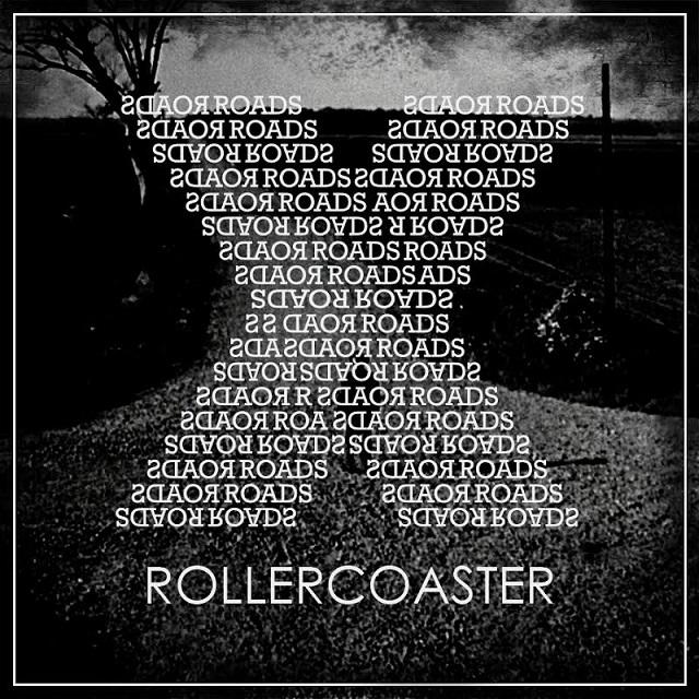 Ouça novo single da banda potiguar Rollercoaster