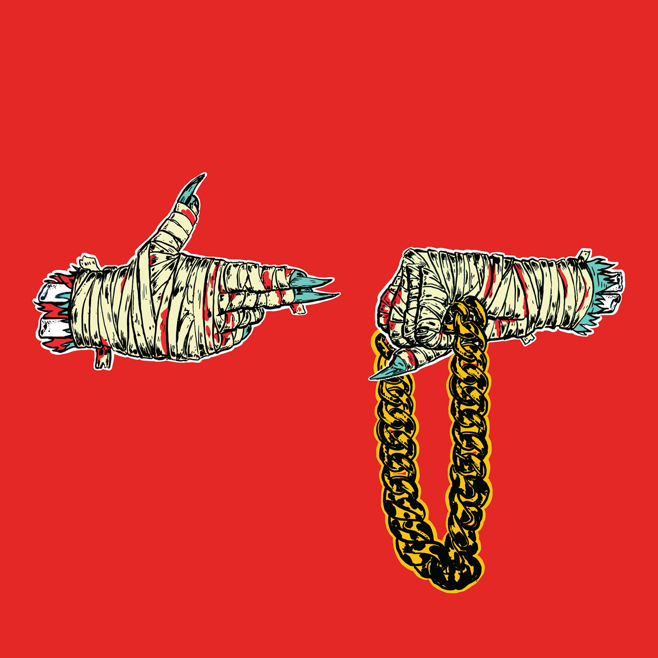 run-the-jewels-rtj2