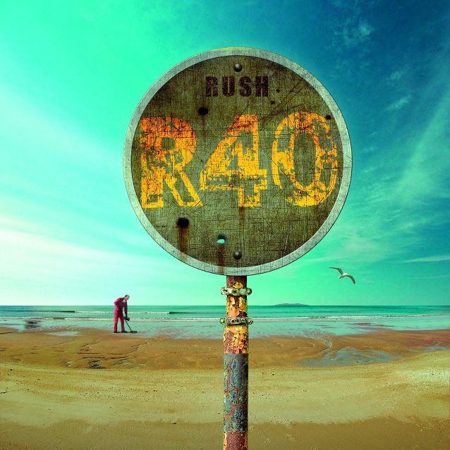 rush-r40