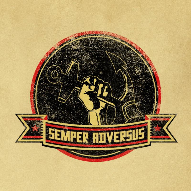 semper-adversus