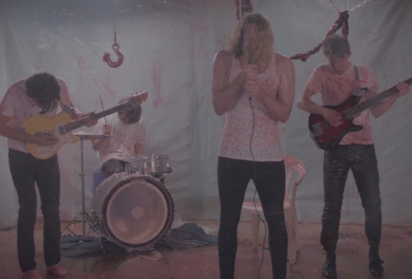 theorwells-normanvideo