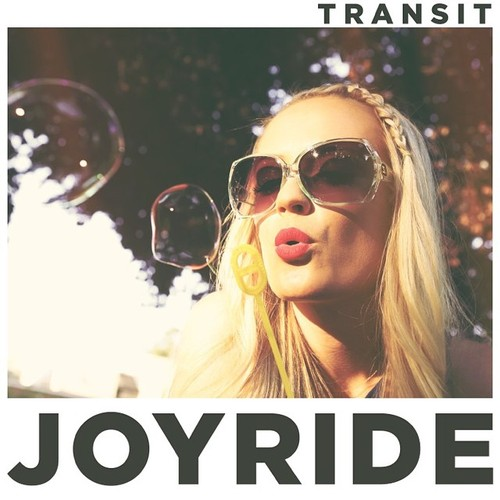 transit divulga musica nova