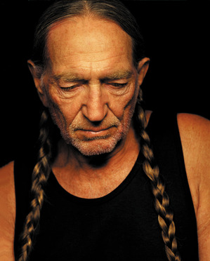 willie-nelson-trancas