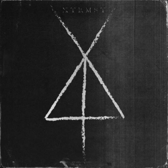 XTRMST (AFI) anuncia álbum de estreia