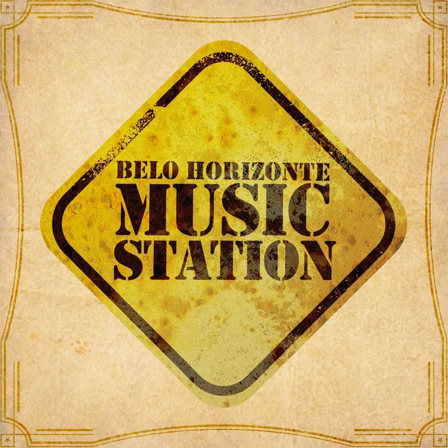BH Music Station